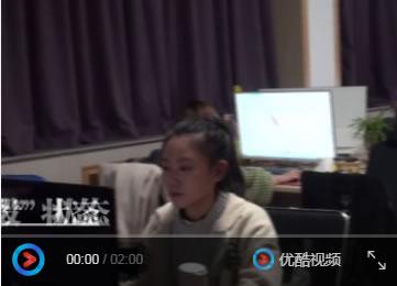 2017年泰山乐器双十二活动成功落幕!
