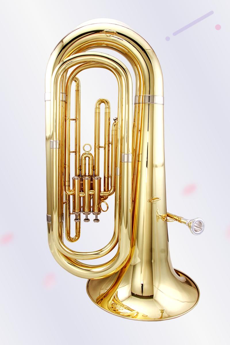 泰山立键抱号漆金款 TSTB-930