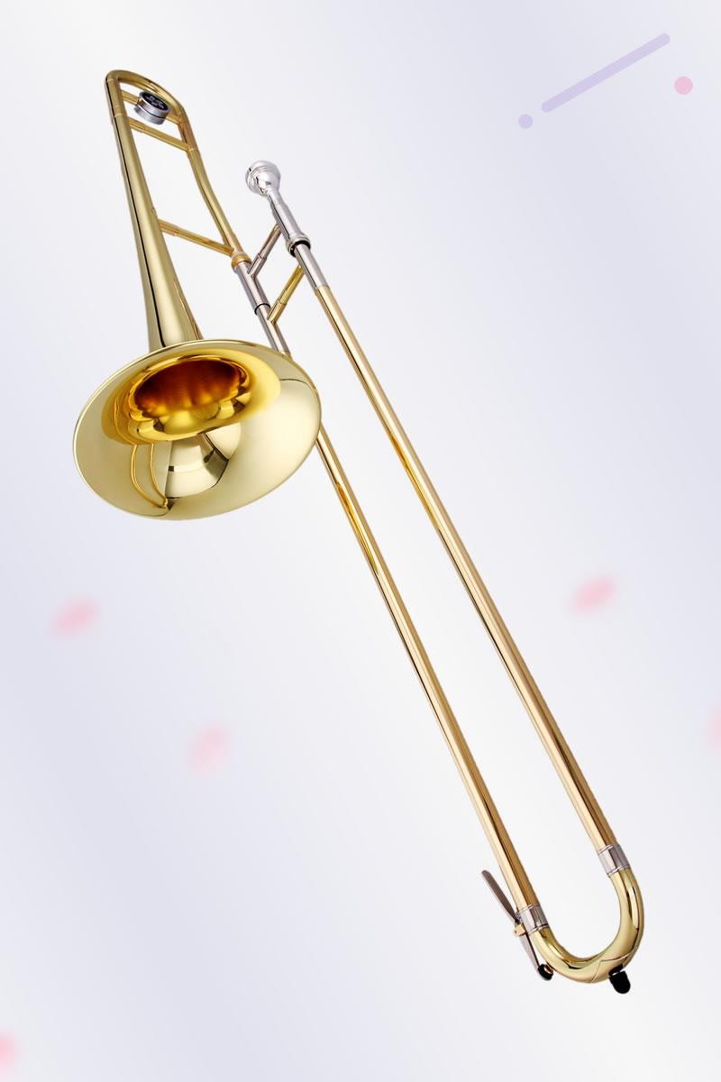 Tenor Trombone
